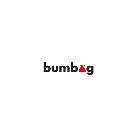 Bumbag skateboarding gear in stock, fast shipping!