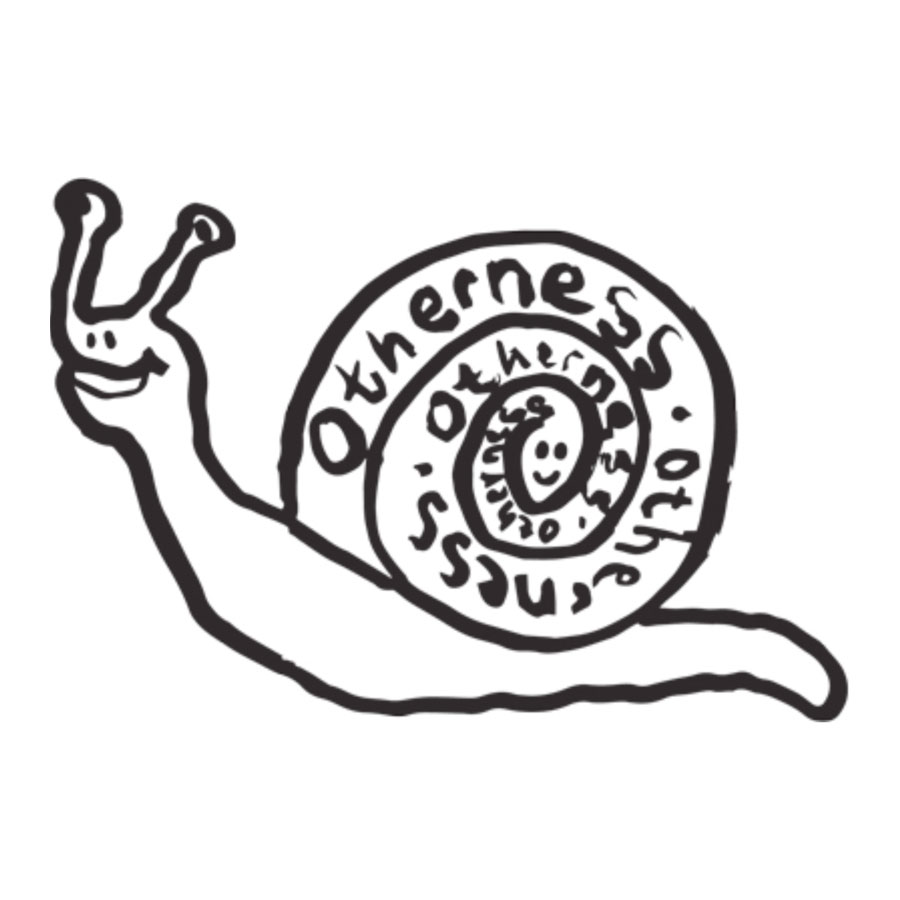 The Otherness Skateboarding Gear in Stock