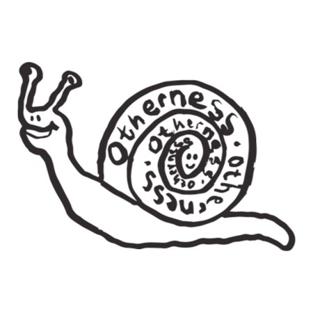 The Otherness Accessories Skateboarding Gear in Stock Now