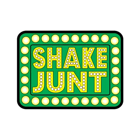 Shake Junt Griptape Skateboarding Gear in Stock Now