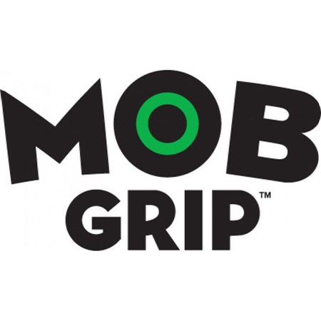 Mob Grip Tape Griptape Skateboarding Gear in Stock Now
