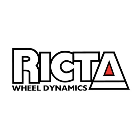 Ricta Wheels Wheels Skateboarding Gear in Stock Now