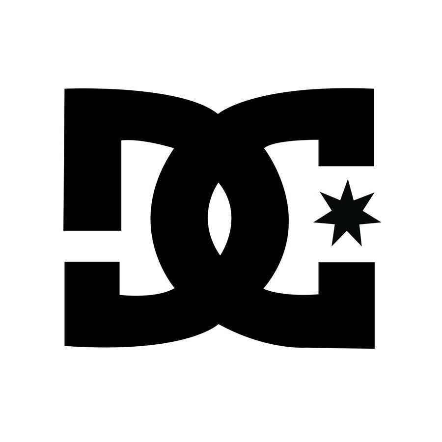 DC Shoes Skateboarding Gear in Stock