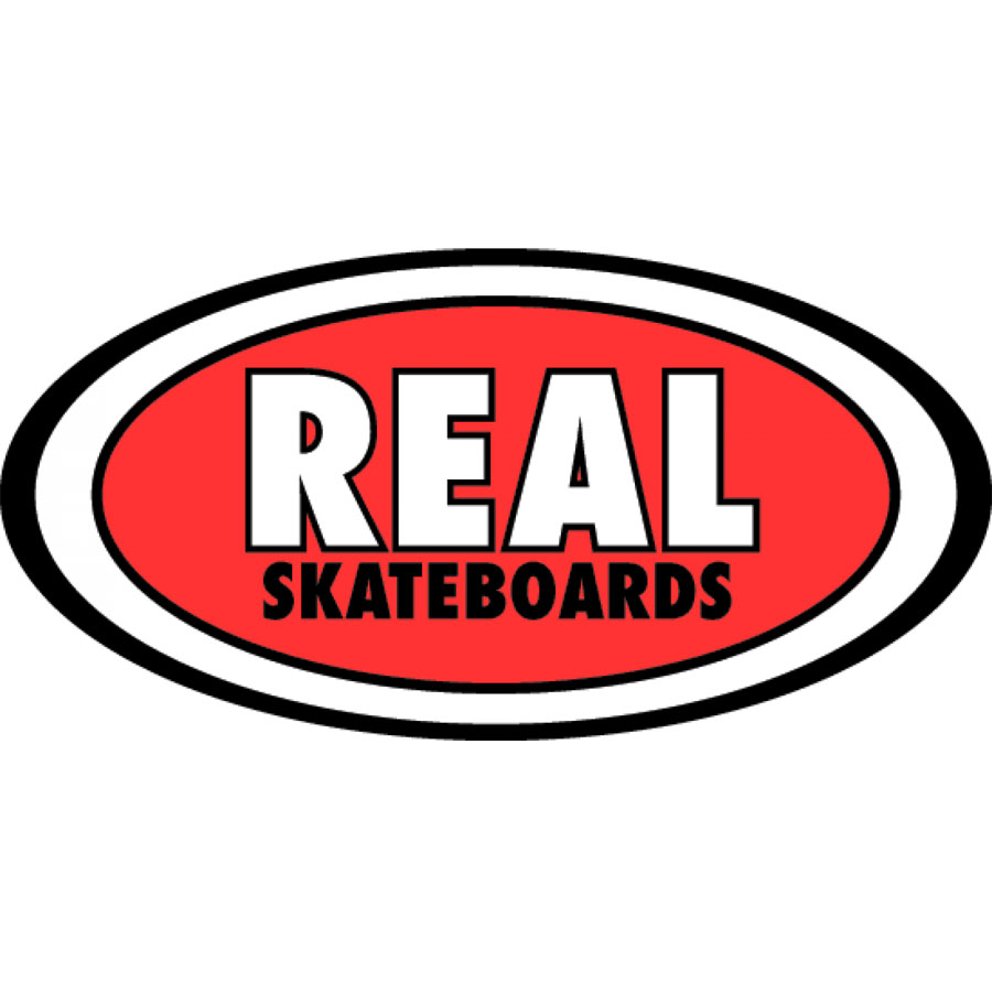 Real Skateboarding Gear in Stock