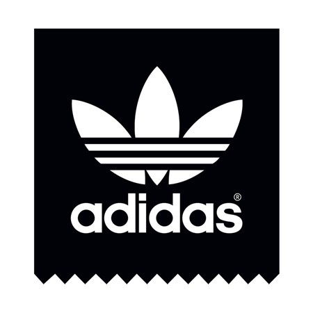 adidas T Shirts Skateboarding Gear in Stock Now
