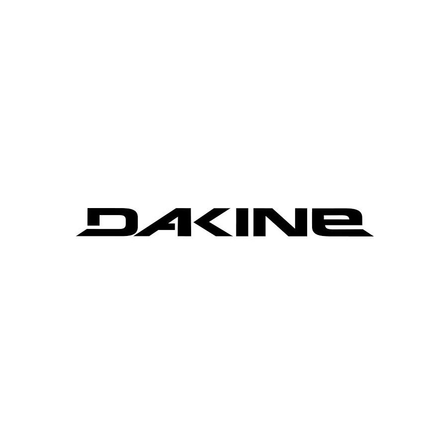 Dakine Skateboarding Gear in Stock