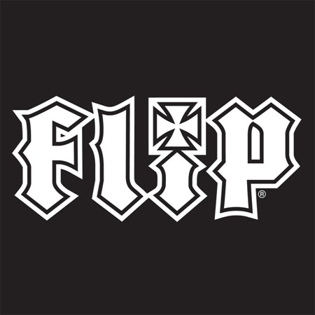 Flip Decks Skateboarding Gear in Stock Now