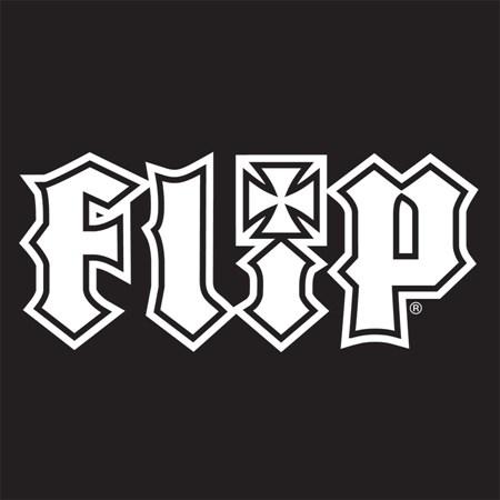 Flip Decks Skateboarding Gear in Stock Now