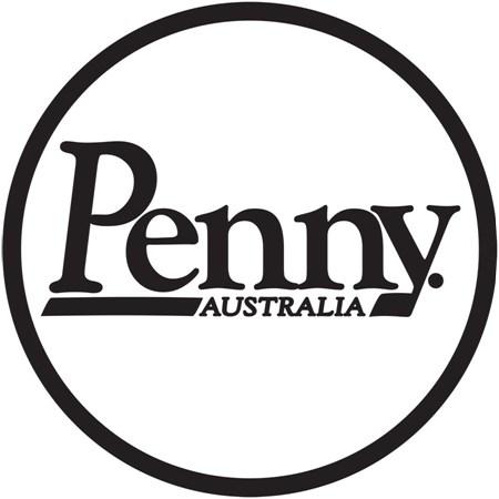 Penny skateboarding gear in stock, fast shipping!