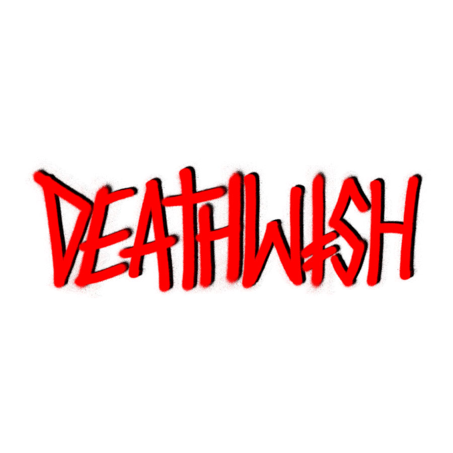 Deathwish Skateboarding Gear in Stock