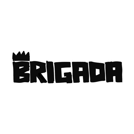 Brigada Accessories Skateboarding Gear in Stock Now