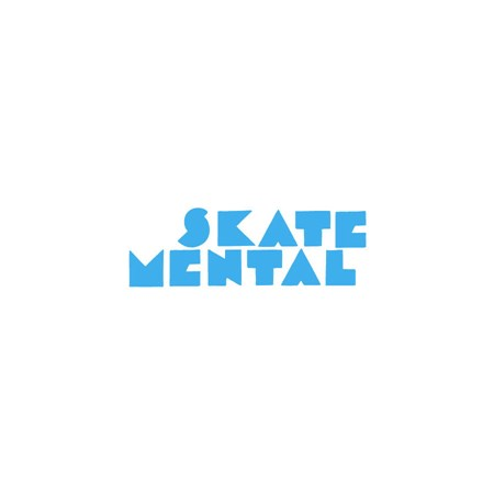 Skate Mental Accessories Skateboarding Gear in Stock Now