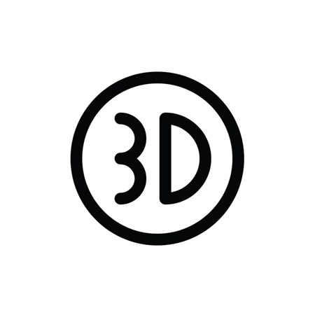 3D Accessories Skateboarding Gear in Stock Now