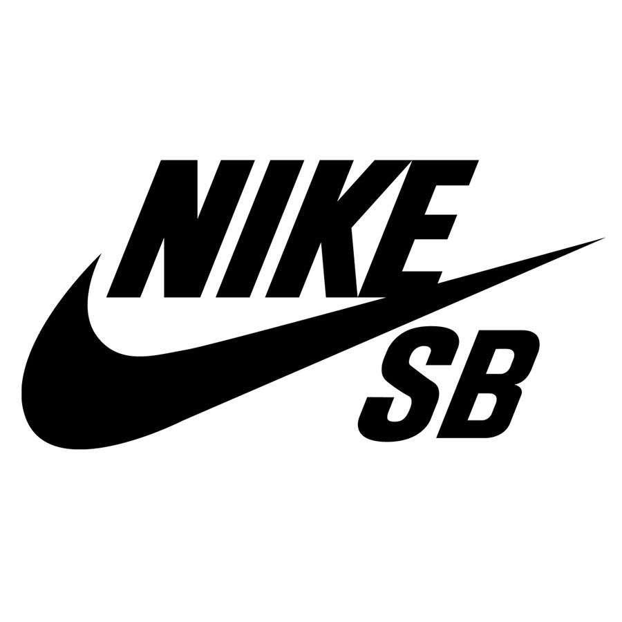 Nike SB Skateboarding Gear in Stock