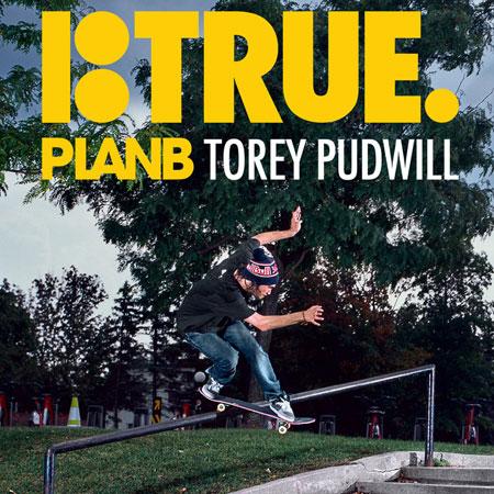 Plan B True Video Premiere