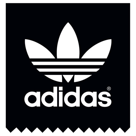 adidas Skate Copa Global Finals at Los Angeles