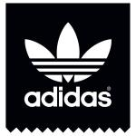 adidas Skate Copa Global Qualifiers at Berlin