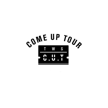 Transworld Come Up Tour at Hangar