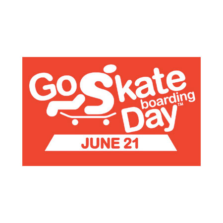 Go Skateboarding Day at The Boardr Gainesville