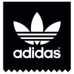 adidas Skate Copa Global Qualifiers at Sao Paulo