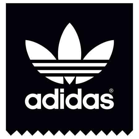 adidas Skate Copa Global Qualifiers at Copenhagen