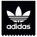 adidas Skate Copa Global Qualifiers at Melbourne