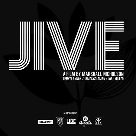 Jive Video Premiere at The Boardr HQ
