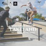 Grind for Life Series at Lakeland Presented by adidas