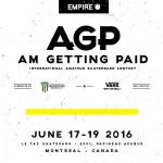 Empire Am Getting Paid