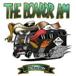 The Boardr Am Series at Phoenix