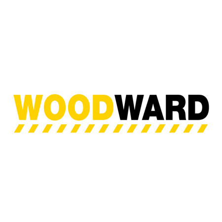 Mano a Mano: A Woodward Mini-Ramp Game of SKATE
