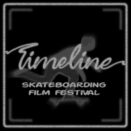 'Timeline' Film Festival Presented by The Compound Collective
