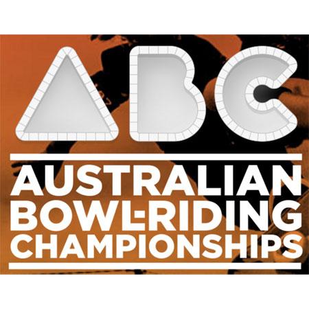 Australian Bowlriding Championships