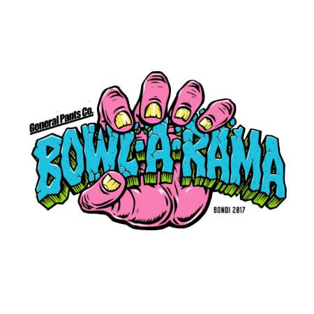 Bowl-A-Rama