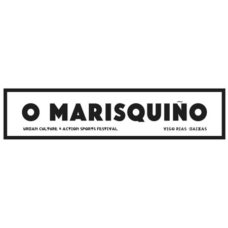 O'Marisquino Action Sports Festival