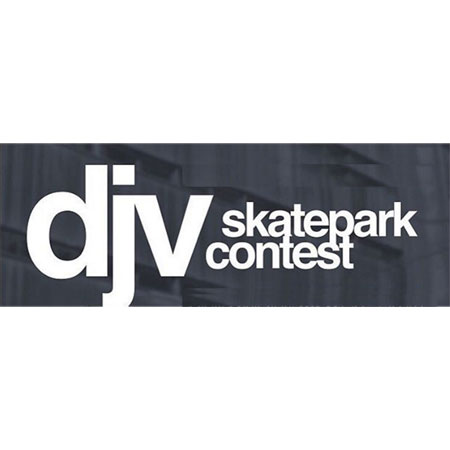 5th Annual DJV Contest