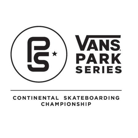 Vans Park Series Africa Continental Championships