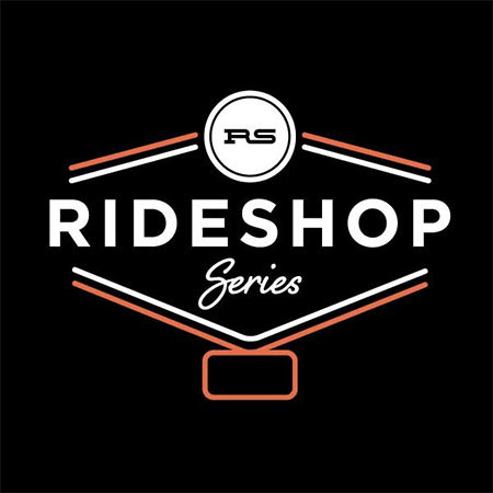 Zappos Rideshop at Las Vegas