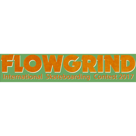 Flowgrind