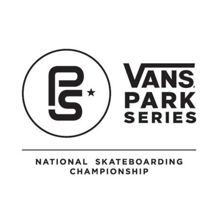 Vans Park Series National Championships at Chile