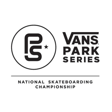 Vans Park Series National Championships at Brazil