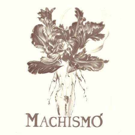 Machismo Video Premiere at The Boardr HQ