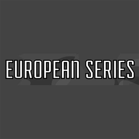 Nike SB European Series - Barcelona Am