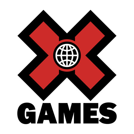 X Games Boise