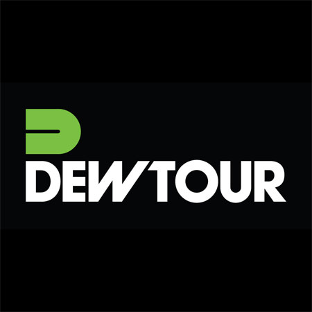 Dew Tour Long Beach