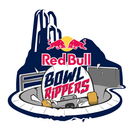 Red Bull Events >> Event Details Red Bull Bowl Rippers