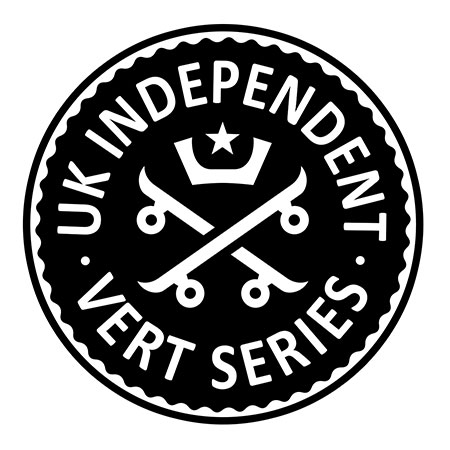 UK Independent Vert Series at Southsea