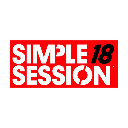 Simple Session 18
