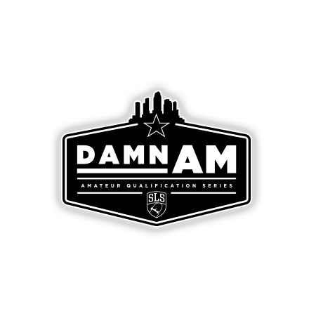 Damn Am Chicago, Illinois Presented by Nike SB