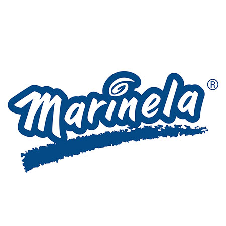 Marinela Demos at Orange, California